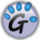 Giga Touch Software